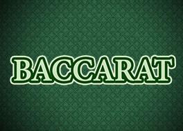 baccarat-min