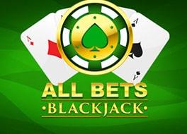 blackjack-min