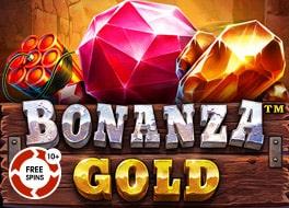bonanzagold-min
