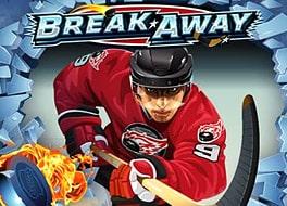 breakaway-min