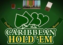 caribbeanholdem-min