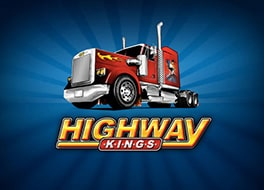 highway-min
