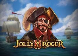 jollyroger-min