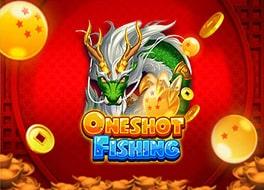 oneshot-min