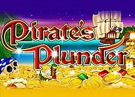 piratesplunder-min