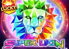superlion-min