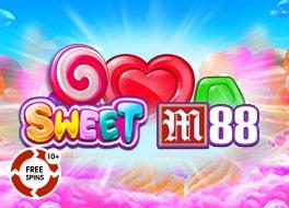 sweet-m88-min
