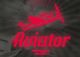 aviator-min