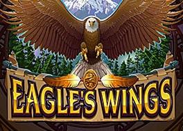 eagle-min