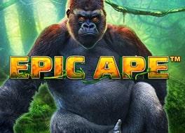 epic-min