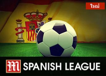 spanishleague-min