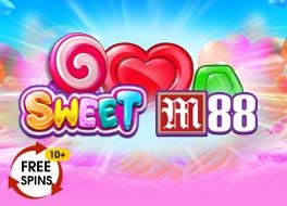 sweet-min